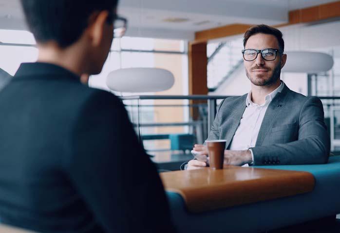 شرکت های حسابداری جهت ارائه مشاوره