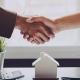 ارتباط موثر در فروش چیست؟ تکنیک، مهارت و فواید ارتباط موثر