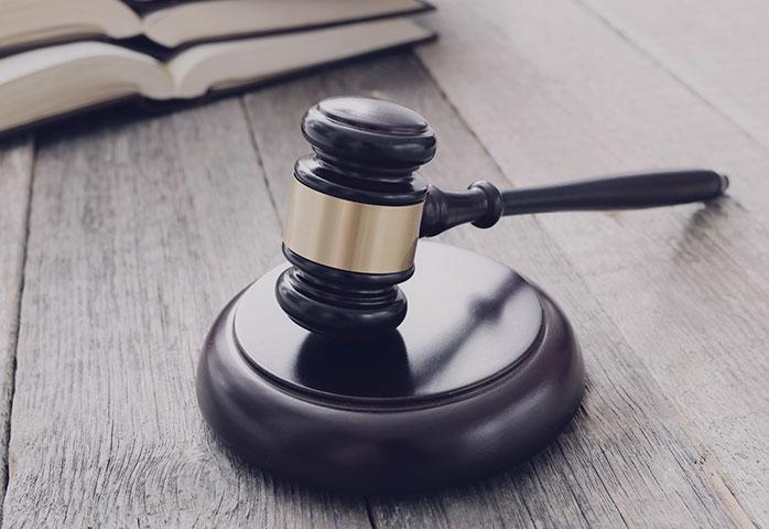 جریمه عدم ارائه در رد دفاتر قانونی