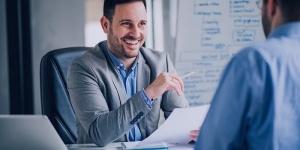 شاخص کلیدی ارزیابی عملکرد (KPI) و مدیریت منابع انسانی چیست؟