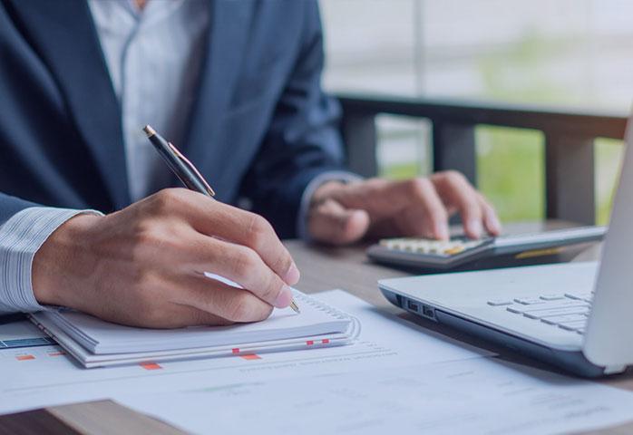 تکالیف مدیران در مالیات شرکت های غیر فعال