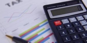 نرخ صفر مالیاتی چیست؟ تفاوت معافیت مالیاتی و مالیات نرخ صفر