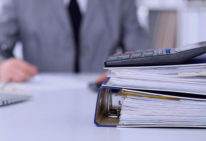 ارائه اظهارنامه در نرخ صفر مالیاتی