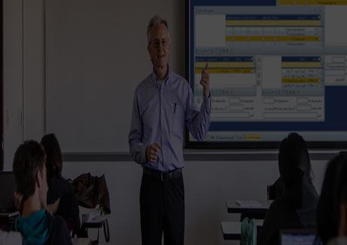 آموزش حسابداری رایگان-ازمبتدی تا پیشرفته