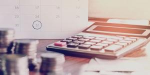 تقویم حسابداری چیست؟