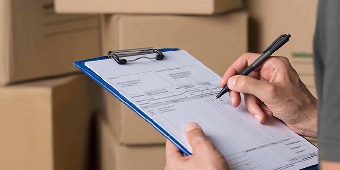 ثبت سفارش کالا چیست؟ انواع و نحوه ثبت سفارش، مدارک + مجوز