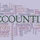 اصطلاحات حسابداری چیست؟ لغات تخصصی انگلیسی و فارسی حسابداری