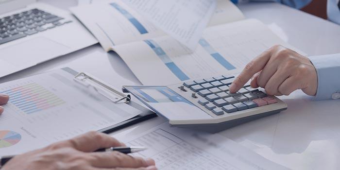 بهترین شرکت های حسابرسی در دنیا، ایران و تهران + رتبه بندی