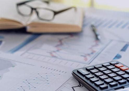شاخه های حسابداری چیست؟ [معرفی رشته های حسابداری در دانشگاه]