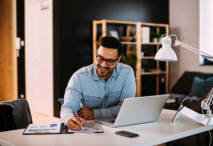 فواید هوش هیجانی در کسب و کار