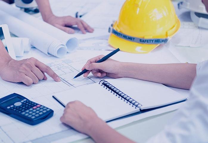 حسابداری صنعتی در شاخه های حسابداری