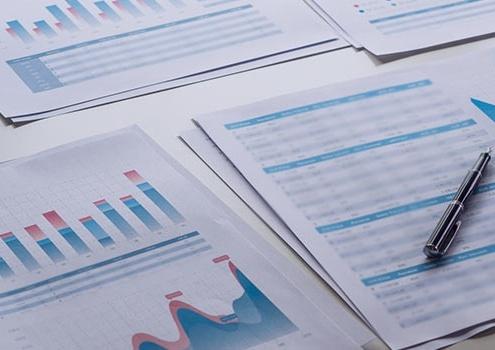 انواع گزارش های درون سازمانی و برون سازمانی چیست؟ +نحوه تهیه