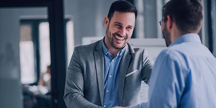 اصول مشتری مداری چیست؟ تکنیک های مشتری مداری در کسب و کار