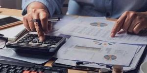 حساب سود و زیان انباشته چیست؟ ثبت حسابداری، کاربرد و نکات