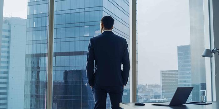 اصول مدیریت چیست؟ اصول مدیریت تیلور، نوین و فایول