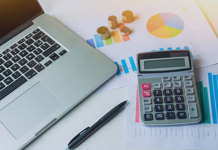 اثر مالیاتی حساب سود و زیان انباشته