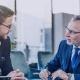 تفاوت مدیریت اجرایی و عملیاتی چیست؟