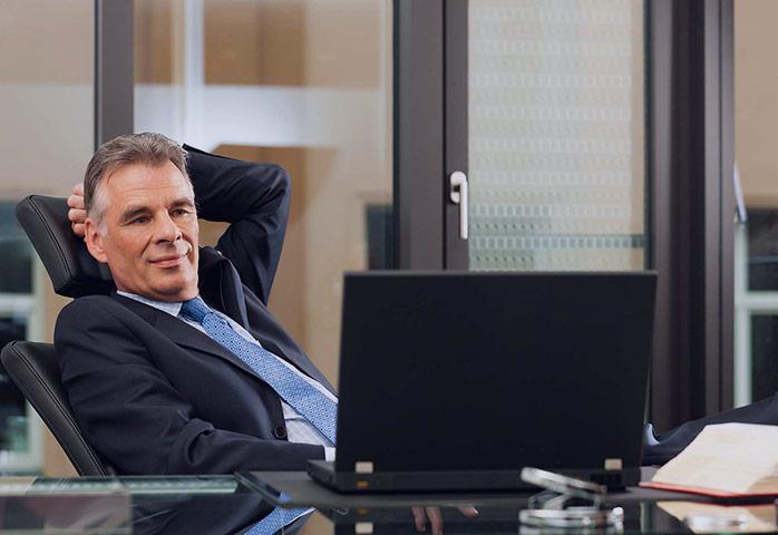 نقش مدیران در اصول مدیریت