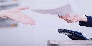 کارگزینی چیست؟ حکم کارگزینی و وظایف واحد کارگزینی
