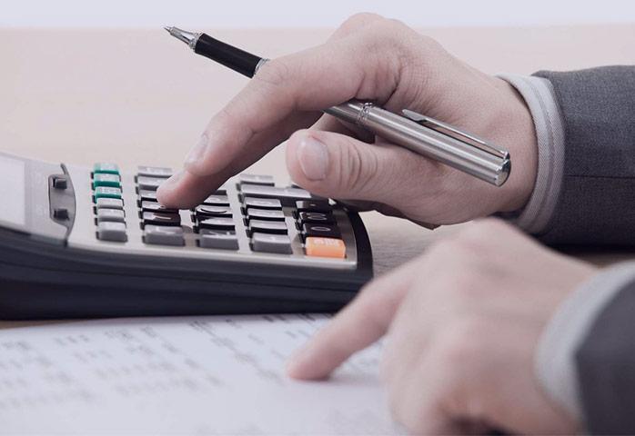 مبنای تعهدی در حسابداری دولتی