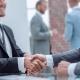 مشتری یابی چیست؟ تکنیک و نحوه یافتن مشتری در کسب و کارها
