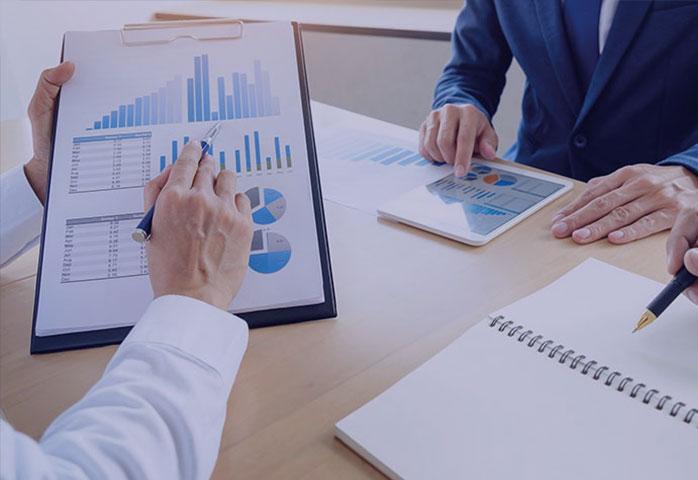 کاربرد حسابداری مدیریت