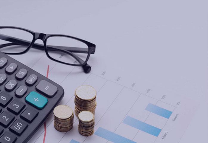 یش بینی سود در حسابداری مدیریت