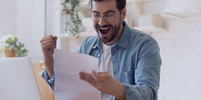 معافیت مالیاتی چیست؟ [انواع معافیت مالیاتی 1400 و قوانین آن]