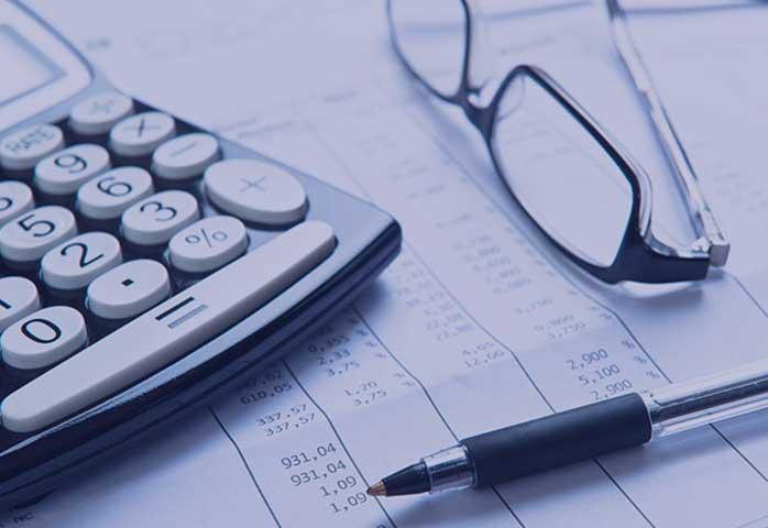 رشته حسابداری مدیریت چیست
