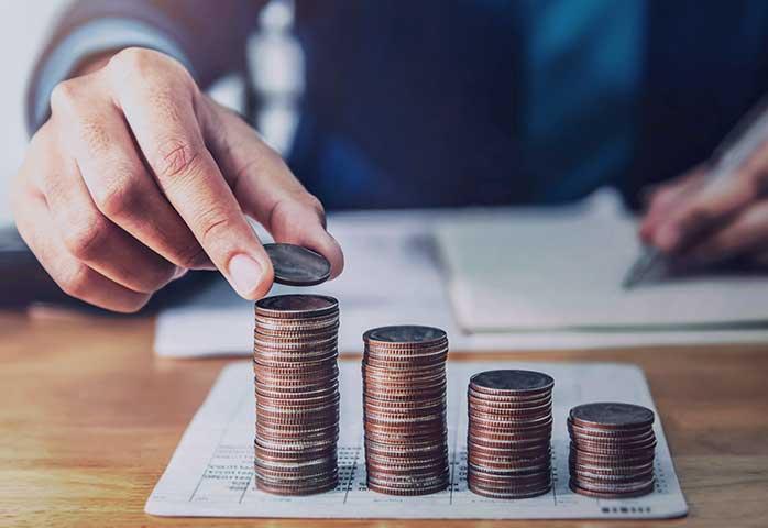 ثبت کسورات سند حقوق ودستمزد