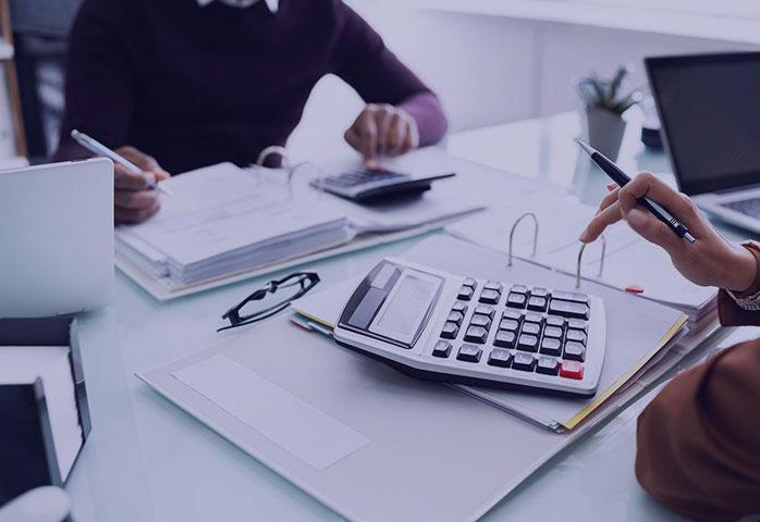 مدیریت ریسک در حسابداری مدیریت
