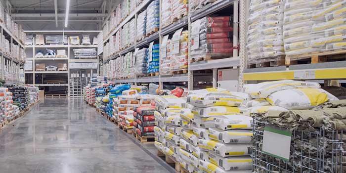 هزینه، دستمزد، مواد مستقیم و غیر مستقیم تولید و ثبت حسابداری