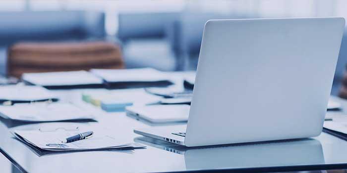 آموزش حسابداری تعهدی و حسابداری نقدی و تفاوت ها و ذکر مثال